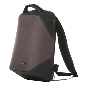 Rucsac de laptop LAMONZA Anchor, maro