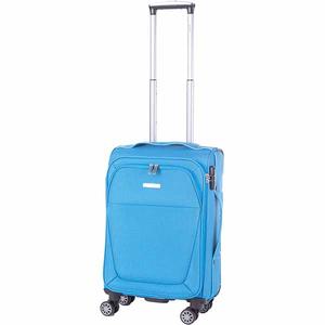 Troler LAMONZA Omni A12967, 55cm, albastru