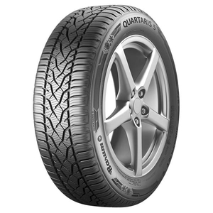 Anvelopa all season BARUM Quartaris 5 155/65 R14 75T