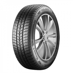Anvelopa iarna BARUM Polaris 5 145/80 R13 75T