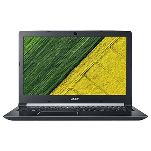 "Laptop ACER Aspire 5 A515-51G-51D3, Intel® Core™ i5-8250U pana la 3.4GHz, 15.6"" Full HD, 4GB, 1TB, NVIDIA GeForce MX150 2GB, Linux, Steel Gray"