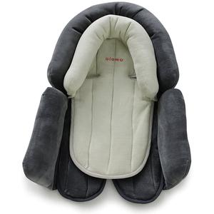 Insert nou nascut DIONO Cuddle Soft D40286, crem-gri