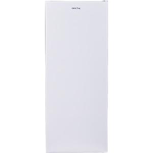Congelator ARCTIC AC54210+, 168 l, 139 cm, A+, alb