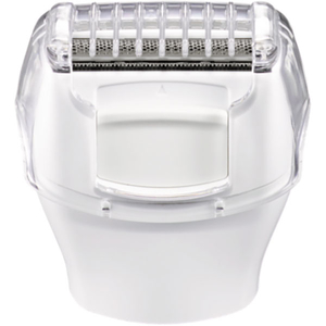 Accesoriu cap shaver si trimmer PANASONIC ES-2D01-W503, compatibil cu epilatoarele din seria ES-EL