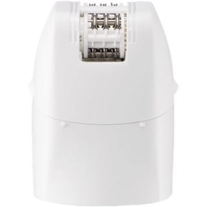 Cap de epilare axila si bikini PANASONIC ES-2D03-W503, compatibil cu epilatoarele din seria ES-EL