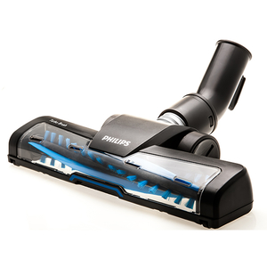 Perie rotativa PHILIPS Turbo Brush FC8005/01