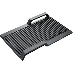 Placa grill BOSCH HEZ390522