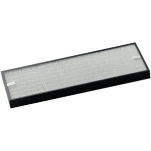Filtru purificator ROWENTA XD6074F0
