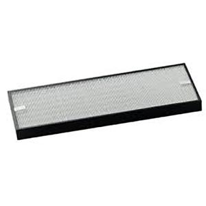 Filtru purificator ROWENTA XD6077F0