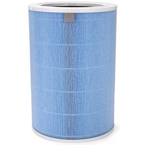 Filtru purificator XIAOMI Mi Air Purifier 2, carbon