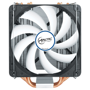 Cooler procesor ARCTIC Freezer i32, 1 x 120mm