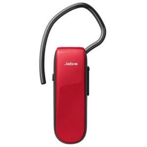 Casca Bluetooth JABRA Classic, Red