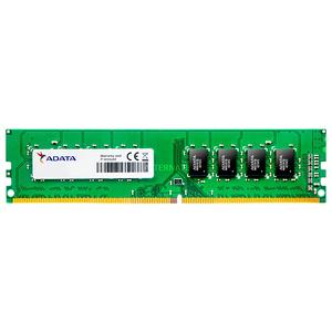 Memorie desktop ADATA 8GB DDR4, 2133MHz, CL15, AD4U213338G15-R