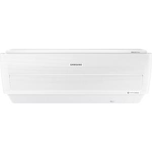 Aer conditionat SAMSUNG Wind-Free AR12NXCXAWKNEU, 12000 BTU, A++/A++, Wi-Fi, alb