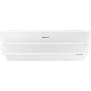 Aer conditionat SAMSUNG Wind-Free AR09RXWXCWKNEU, 9000 BTU, A++/A, Wi-Fi, alb