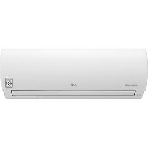 Aer conditionat LG Prestige H09AP, 9000 BTU, A+++/A+++, Wi-Fi, alb