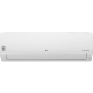 Aer conditionat LG Standard S24EQ, 24000 BTU, A++/A+, Wi-Fi Ready, alb