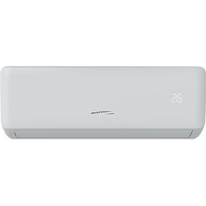 Aer conditionat VORTEX VAI-A1219FA, 12000 BTU, A++/A+, kit instalare inclus, alb