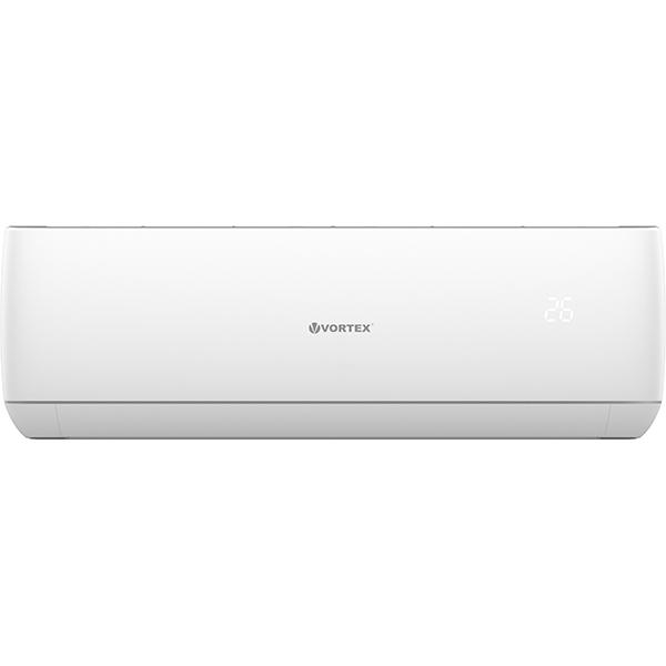 Aer conditionat VORTEX VAI-A1219JDW, 12000 BTU, A++/A+, Wi-Fi, kit instalare inclus, alb