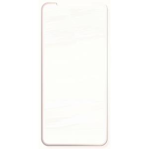 Folie Tempered Glass pentru iPhone X, BLACK ROCK Schott, transparent