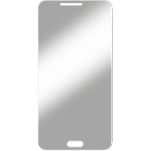 Folie de protectie din sticla pentru Samsung Galaxy J3 (2017), HAMA Glass 178810