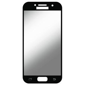 Folie de protectie din sticla HAMA 178834 pentru Samsung Galaxy A3 (2017)