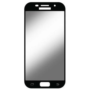 Folie Tempered Glass pentru Samsung Galaxy A5 (2017), HAMA 178835, transparent