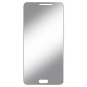 Folie de protectie din sticla pentru Samsung Galaxy J5 (2017), HAMA Glass 178891