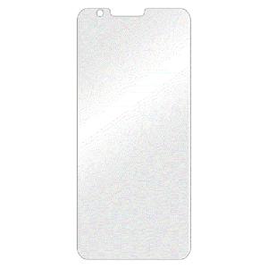 Folie de protectie din sticla HAMA 178943 pentru Huawei P10 Lite