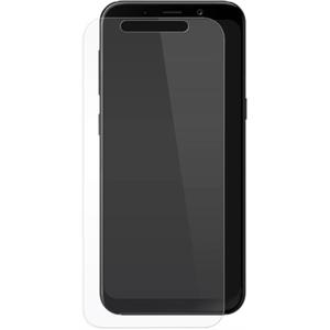 Folie de sticla pentru Samsung Galaxy A8 BLACK ROCK 180859, 9H