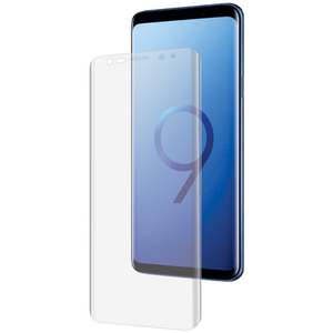 Folie de protectie SMART PROTECTION pentru Samsung Galaxy S9 Plus, display