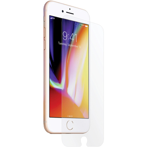 Folie protectie pentru Apple iPhone 8, SMART PROTECTION, display, polimer, transparent