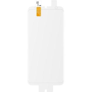 Folie de protectie pentru Samsung Galaxy S9, SAMSUNG ET-FG960CTEGWW