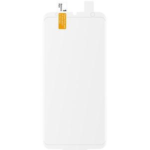 Folie protectie pentru Samsung Galaxy S9 Plus, ET-FG965CTEGWW, transparent