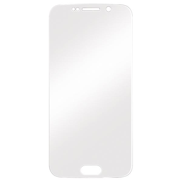 Folie de protectie pentru Samsung Galaxy S7 Edge, HAMA Full Screen 173743