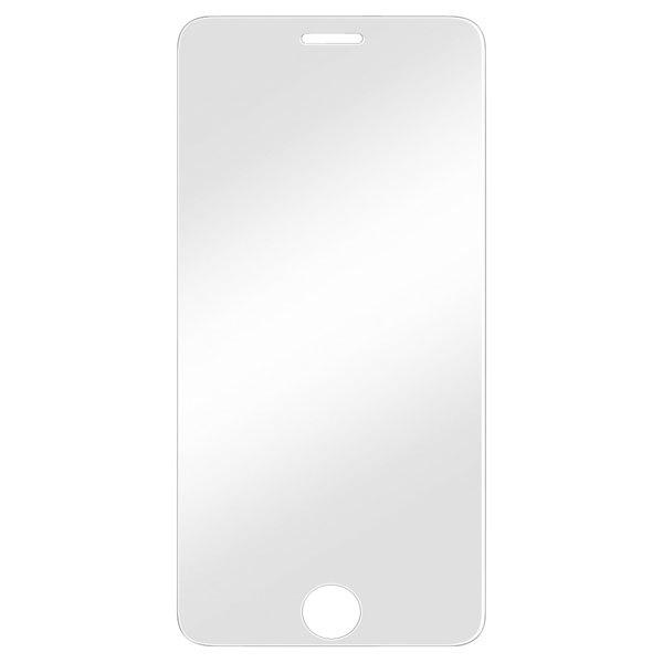 Folie de protectie pentru iPhone 7 HAMA Full Screen 176842