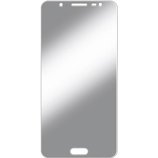 Folie de protectie din sticla pentru Samsung Galaxy J7 (2017), HAMA Glass 178892
