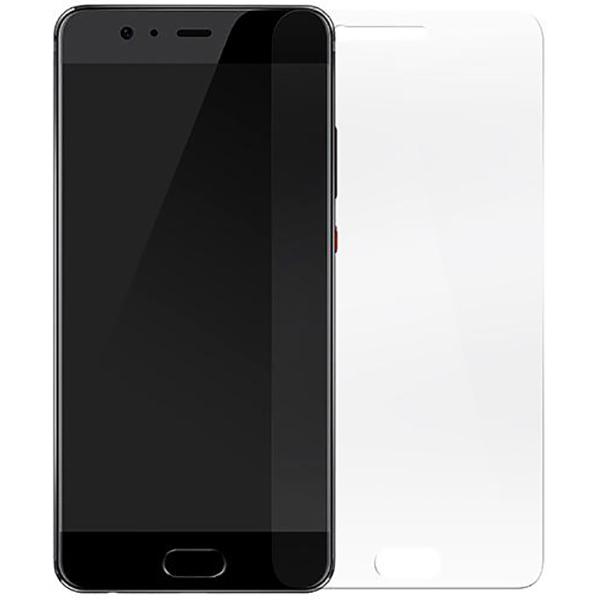 Folie de protectie din sticla BLACK ROCK Schott 9H pentru Huawei P10