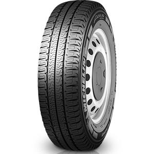 Anvelopa vara Michelin 225/75 R 16CP 116Q TL AGILIS CAMPING GRNX MI