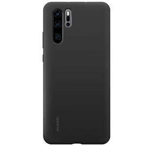 Carcasa pentru HUAWEI P30 Pro, 51992872, negru