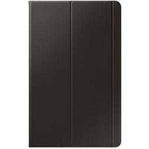 "Husa Book Cover pentru SAMSUNG Galaxy Tab S4 2018 T595 10.5"", EF-BT590PBEGWW, negru"