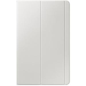"""Husa Book Cover pentru SAMSUNG Galaxy Tab S4 2018 T595 10.5"""", EF-BT590PJEGWW, gri"""