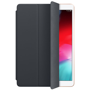 Husa Smart Cover pentru APPLE iPad Air 3 MVQ22ZM/A, Charcoal Gray