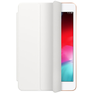 Husa Smart Cover pentru APPLE iPad Mini 5 MVQE2ZM/A, White