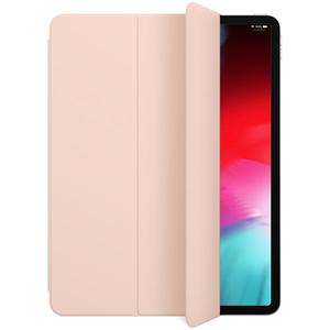 "Husa Smart Cover pentru APPLE iPad Pro 12.9"" MVQN2ZM/A, Pink Sand"