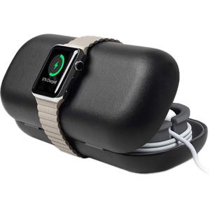 Incarcator portabil pentru Apple Watch 12-1512, black