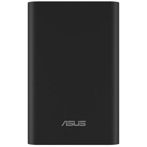 Baterie externa ASUS ZenPower 10050mAh, 1xUSB, Black