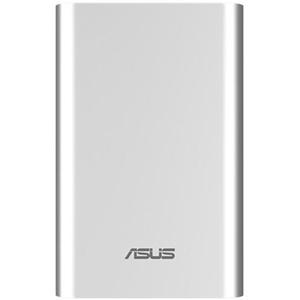 Baterie externa ASUS ZenPower 10050mAh, 1xUSB, Silver