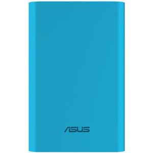 Baterie externa ASUS ZenPower 10050mAh, 1xUSB, Blue