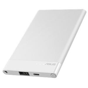 Baterie externa ASUS ZenPower, 4000mAh, 1xUSB, White